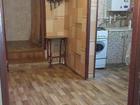 Жилой деревянный дом 105 кв.м. Уникальность дома заключается