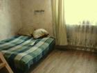 Продается 1/2 дома ул. Новая. Двухэтажный кирпичный дом в жи