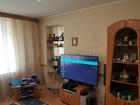 Продается 4х комнатная квартира ул. Л.Толстого, Турынино 3.