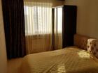Продается 2х комнатная квартира на ул. 65 лет Победы. Кварти
