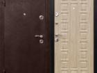 Новое foto Двери, окна, балконы Входная дверь Фараон с доставкой 68505367 в Калуге