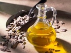 Увидеть фотографию Растительное масло Продаем масло подсолнечное нераф, налив, жмых 68867493 в Калуге