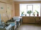 Уникальное foto  КОМНАТА в общежитии с мебелью 69008122 в Калуге