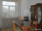 Двухуровневая квартира, 4 комнаты,