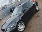 BMW 5 серия 2.2AT, 2004, 451000км