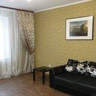 Сдается однокомнатная квартира в Белореченске по адресу Гоголя 53