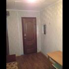 Комната в хорошем состоянии, имеется небольшая прихожая, зам