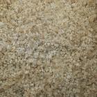 Реализуем пескосоляную смесь с доставкой по Калуге и области от 5 тонн