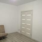 Продаю 1 комнатную квартиру 39 кв. 1 хозяин, дом постройки 2