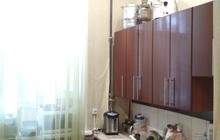 Продажа 4-комнатной квартиры, 89 м², Калуга, улица Гвардейская