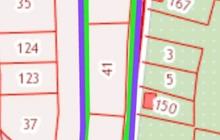 Продаю землю под ИЖС, 30 соток, Калуга, р-н Подзавалье