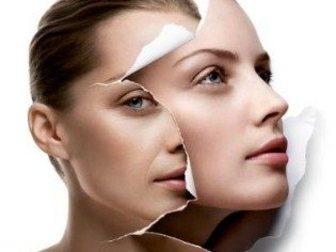 Скачать foto  Дипломированный косметолог-эстетист, Предлагаю все виды косметологических услуг, 33764298 в Калуге