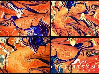 Просмотреть изображение Организация праздников Водная анимация в Калуге 34637061 в Калуге