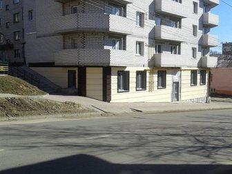 Просмотреть фотографию Коммерческая недвижимость Аренда, продажа торговой площади 35024335 в Калуге