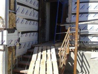 Смотреть foto Коммерческая недвижимость Аренда, продажа торговой площади 35024335 в Калуге