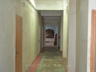 Увидеть foto Коммерческая недвижимость Продам производственное помещение 438,2 м 35852019 в Калуге