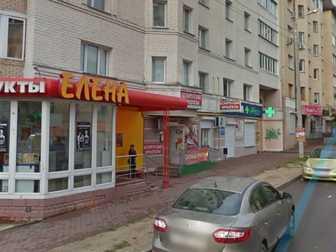 Уникальное фото  Продам коммерческое помещение, 50, 3 кв, м, , по адресу Тульская 13 Б 69766913 в Калуге