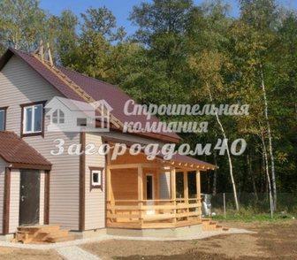 Фото в Недвижимость Продажа домов Калужская область продажа дома Жуковский в Москве 3000000