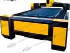 Изображение в   Мощные станки с ЧПУ для лазерной резки металла в Каменск-Шахтинском 4543000