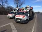 Фотография в   - Профессиональная эвакуация автомобилей. в Каменск-Шахтинском 38