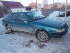 Седан Daewoo в Каменск-Уральске фото