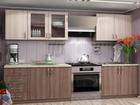Свежее фотографию Мебель для гостиной Кухонный гарнитур Татьяна 2,0 м 32703256 в Каменск-Уральске