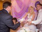 Скачать изображение Организация праздников Тамада, ведущий, диджей на Ваш праздник + песочная церемония Напиток любви в подарок 33084033 в Екатеринбурге