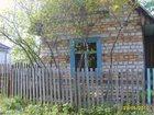 Увидеть изображение Сады продам сад 4,5 сотки 33206008 в Каменск-Уральске