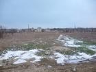 Скачать бесплатно foto  Продам земельный участок в Крыму 34829536 в Каменск-Уральске