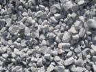 Просмотреть изображение  Мраморная крошка, серпентинит, мука доломитовая 35096552 в Каменск-Уральске