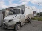 Увидеть фото Автолавка Продам автолавку 35780491 в Каменск-Уральске