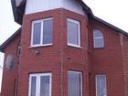 Фото в Недвижимость Продажа домов Продается благоустроенный, уютный коттедж в Каменск-Уральске 6100000