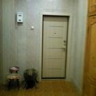 Продается 3-х комнатная тёплая квартира 71 м, кв.