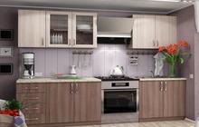 Кухонный гарнитур Татьяна 2,0 м