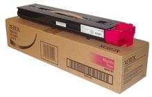 Тонер-картридж малиновый (Magenta) Xerox 700/700i/770