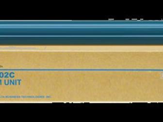Смотреть изображение Принтеры, картриджи Фотобарабан Konica Minolta DU-102 33762835 в Каменск-Уральске