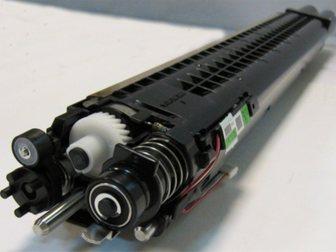 Смотреть фото Принтеры, картриджи Блок проявки Black Xerox DC 240/242/250/252/260 33763143 в Каменск-Уральске