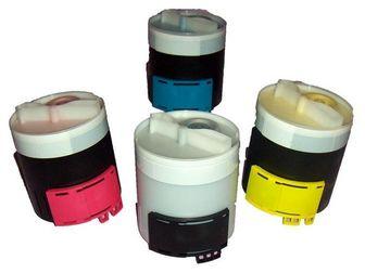 Скачать бесплатно фотографию Принтеры, картриджи Комплект тонер-картриджей Xerox DC 12 CMYK 33763274 в Каменск-Уральске