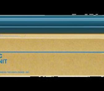 Фотография в Компьютеры Принтеры, картриджи Фотобарабан DU 102 для печатных машин Konica в Каменск-Уральске 19500