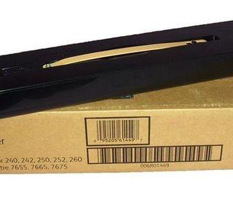 Изображение в Компьютеры Принтеры, картриджи Оригинальный черный (black) тонер для цифровой в Каменск-Уральске 6200