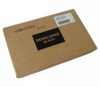 Изображение в Компьютеры Принтеры, картриджи Носитель черный. Подходит для Xerox Phaser в Каменск-Уральске 4500