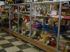 Изображение в   Профильные витрины для магазина 90/110/50-4, в Камышине 7000