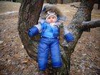 Скачать бесплатно фото Детская одежда продам 33913624 в Камышине