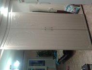 продам шкаф-купе Продам шкаф-купе 4х створчатый с зеркалами на дверях, б/у в хор