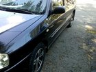 Chery Amulet (A15) 1.6МТ, 2007, 189000км
