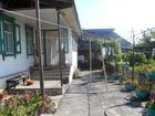 Новое foto Дома Продам дом по улице Тимонова дом 18 69031799 в Карасуке