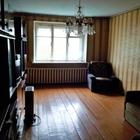 Продам лично 3-комнатную квартиру