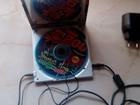 Фото в Бытовая техника и электроника DVD плееры Срочно МР3 плеер Panasonic SL-J900 в Кашире 3000