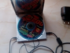 ���� � ������� ������� � ����������� DVD ������ ������ ��3 ����� Panasonic SL-J900 � ������ 3�000
