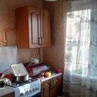 Продам квартиру в Подмосковье